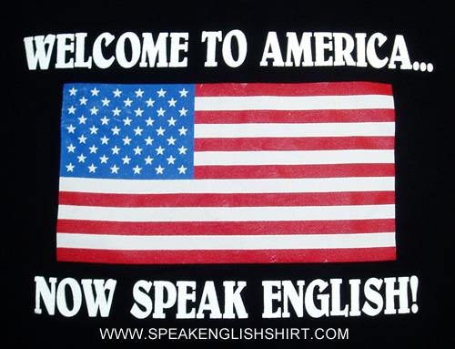 speakenglish.jpg